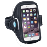 Tune Belt AB91 Sport Armband For iPhone 6 Plus & More!