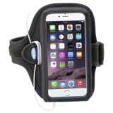 Tune Belt AB92 Sport Armband iPhone 6 Plus +Case & More!