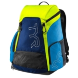 Tyr Alliance 30L Backpack Unisex Blue/Green