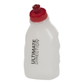 UD 10 OZ. Bottle 300ml White