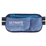 UD Adventure Pocket Unisex Signature Blue