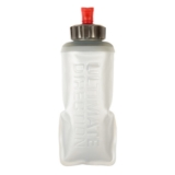 UD Body Bottle 500ml Clear