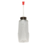 UD Body Bottle Straw 500ml/17oz Clear
