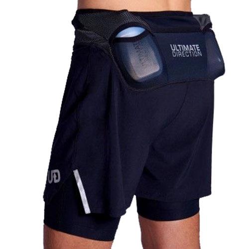 b20b9a595a Mens - Clothing - Shorts - Running Free Canada