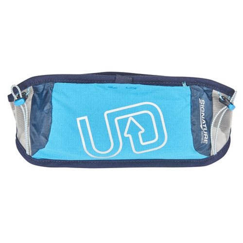 UD Race Belt 4.0 Unisex Signature Blue