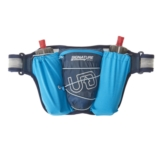 UD Ultra Belt 4.0 Unisex Signature Blue