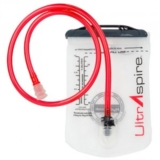 UltrAspire 1 L Reservoir Clear