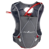 UltrAspire Alpha 2.0 Large Red