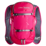 UltrAspire Astral 3.0 Pinnacle Pink