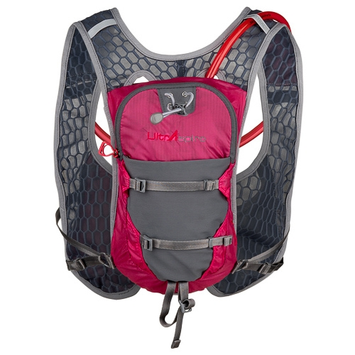 UltrAspire Astral Pinnacle Pink - UltrAspire Style # UA044PK S16 O