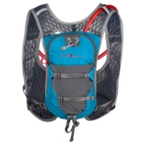 UltrAspire Astral Light Blue