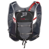 UltrAspire Astral Black