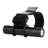 UltrAspire Lumen 100 Black Wrist Light