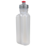 Ultraflask 550 bottle Pearl