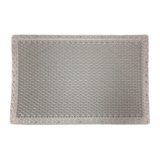 Vigurus REG Anti-Fatigue Mat Harbour Mist