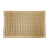Vigurus REG Anti-Fatigue Mat Bronze