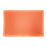 Vigurus REG Anti-Fatigue Mat Orange