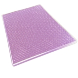 Vigurus Sp1ke Anti-Fatigue Mat Lavender