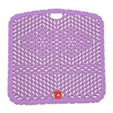 Vigurus Sp1ke Cushion Lavender