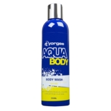 Vorgee Aqua Body Body Wash 250 mL