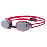 Vorgee Missile Extreme Red/Mirrorred Lens