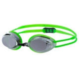 Vorgee Missile Extreme Green/Mirrorred Lens