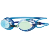 Vorgee Missile Fuze Extreme Royal Blue/Mirrorred Lens