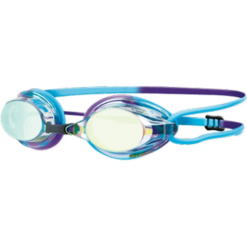 Vorgee Missile Fuze Extreme Purple Blue/Mirrorred Lens