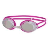 Vorgee Missle Fuze Extreme Hot Pink Pink/Mirrorred Lens