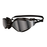Vorgee Terminator Mirrored Black/Mirrorred Lens