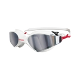 Vorgee Terminator Mirrored White/Red/Mirrorred Lens