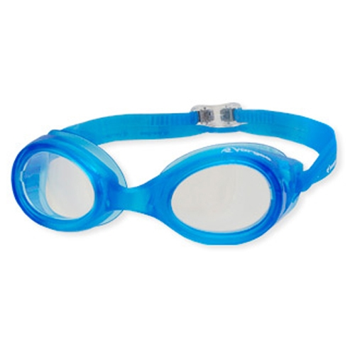 Vorgee Voyager Performance Blue/Clear Lens