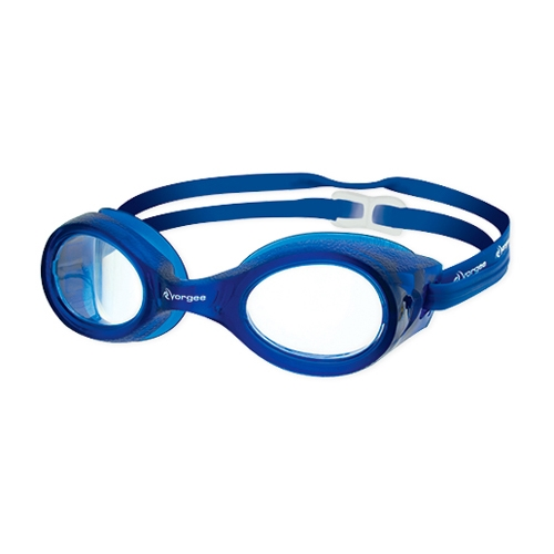 Vorgee Voyager Performance Royal Blue/Clear Lens