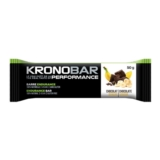 Xact Kronobar Endurance Single Chocolate/Banana