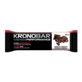 Xact Kronobar Energy Single Chocolate/Espresso