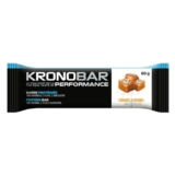 Xact Kronobar Protein Single Salted Caramel