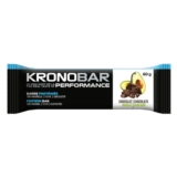 Xact Kronobar Protein Single Chocolate/Avocado