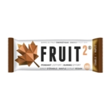 Xact Nutrition Fruit2 Bar Maple