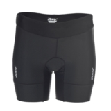 "Zoot Active 6"" Tri Short Women's Black"