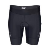 "Zoot Active Tri 8"" Short Women's  Black"