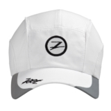 Zoot Chill out Hat Unisex White