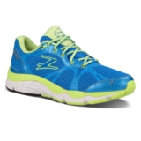 Zoot Del Mar Women's Pacific/Honey Dew