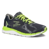 Zoot Laguna Men's Pewter/Dark Grey