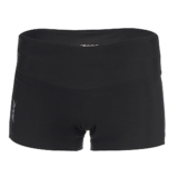 "Zoot Moonlight 3"" Short Women's Black"