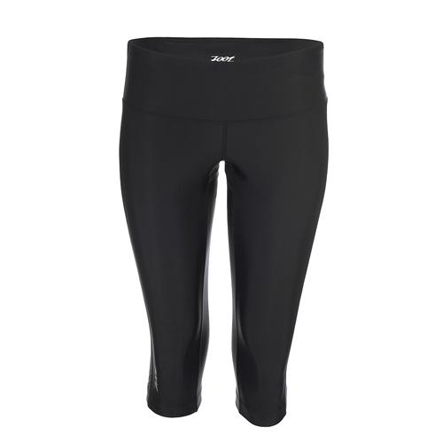 Zoot Moonlight Knicker Women's Black - Zoot Style # Z1604021.BK S16