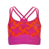 Zoot Moonlight Racerback Bra Women's Geo