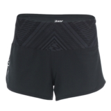 "Zoot PCH 3"" Short Women's Slate Tribal"