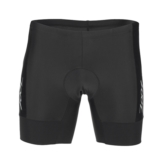 "Zoot Performance Tri 7"" Men's Black"