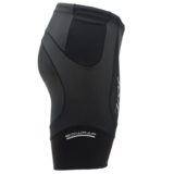 "Zoot Performance Tri 8"" Short Men's Black"