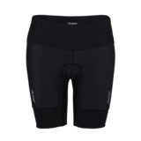 "Zoot Performance Tri 8"" Short Women's Black/Black"